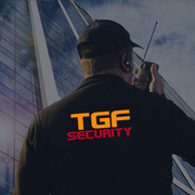 One Of The Best Event Security Services Company in Birmingham.