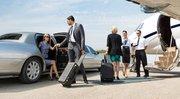 Airport Transfers Birmingham