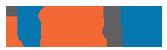 Web Design and Development company UK - Tech4UK