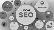 Get Seo Services In Birmingham