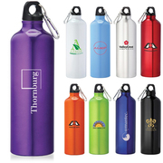 Wholesale Custom Sports and Plastic Water Bottles