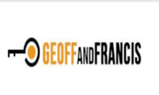 Having trouble in thesis completion? Take the help of geoffandfrancis