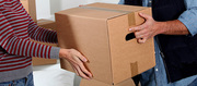 Looking for House Removals and Office Clearance service in Birmingham?