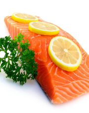 Fresh Salmon Fillet UK | Fresh Whole Salmon Fillet Offers London UK