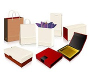 Ld-Packaging Offers Wholesale Gift Boxes in UK
