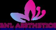 The Beauty Academy   Beauty Courses   BNL Aesthetics