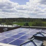 Need Solar PV Panels and Inverters for your Home or Commercial Use?