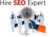 Hire Seo Company In Uk