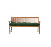 Bench Cushions UK