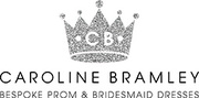 Caroline Bramley Designs Ltd