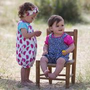 Save Money with Wholesale Cheap Childrens Clothes Online UK