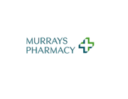 Fairfield Pharmacy | Murrays Pharmacy