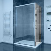 Buy Top Class Quadrant Shower Enclosures at Best Price