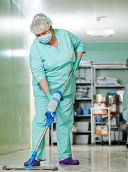 medical supplies online birmingham