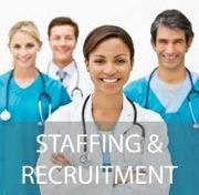 HealthCare agency in Birmingham
