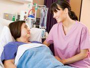 assistant carer jobs