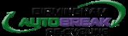 Birmingham AutoBreak Re-cycling Ltd