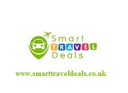 Book Cheap Airport Parking with Smart Travel Deals