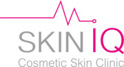 Get affordable Botox Treatment service in birmingham -Skin IQ Clinic