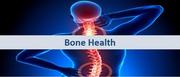 Dr Jwalant Mehta   Back and Neck Pain Treatment   Back Neck Pain Speci