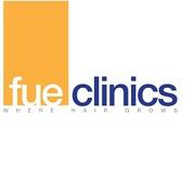 FUE Clinics Birmingham