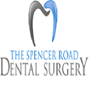 Best Spencer Road Dental Implants Service in Coventry