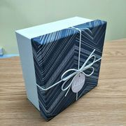 Best Price Flat Pack Box in UK