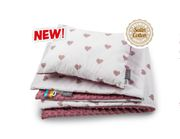 Baby Pillow Sets