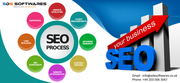Seo Services Birmingham | sdssoftwares.co.uk