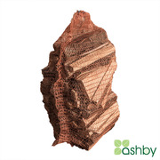 Buy the best quality kiln dried wood at lowest rates