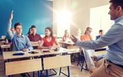 secondary school teaching assistant jobs birmingham