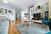 1,  2 Bed Apartment,  property sale Digbeth,  Birmingham