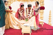 Indian Wedding Photography and Videography in Birmingham