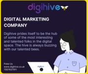 Best Digital Marketing Company | Digital Marketing Company