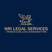 Banking matters,  financial advisory & repatriation services for NRIs