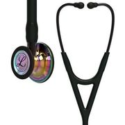 Littmann Stethoscope UK | Doctor Stethoscope - AHP Medicals