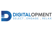 Digital Marketing Agency,  SEO,  PPC,  Social Media,  Middlesex,  UK