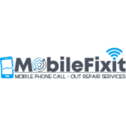 Your Trusted Mobile Repair Experts in West Midlands & the UK