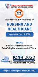 International E-Conference on Nursing