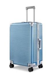High Quality Luggage Sets