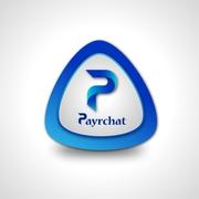 Payrchat