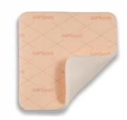 Advazorb Dressings | Wound Care Products