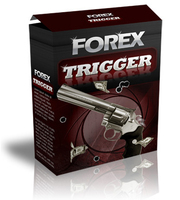 Forex Trigger