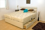 Beds,  disabled beds,  contract beds,  competitive price