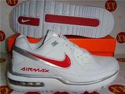 cheap sell  nike max ltd shoes