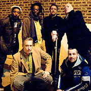 Dreadzone Tickets Available for Dreadzone UK Tour 2010