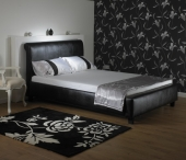 Boswell Double BEd
