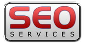 Search Engine Optimization Services - Free For 1 Week